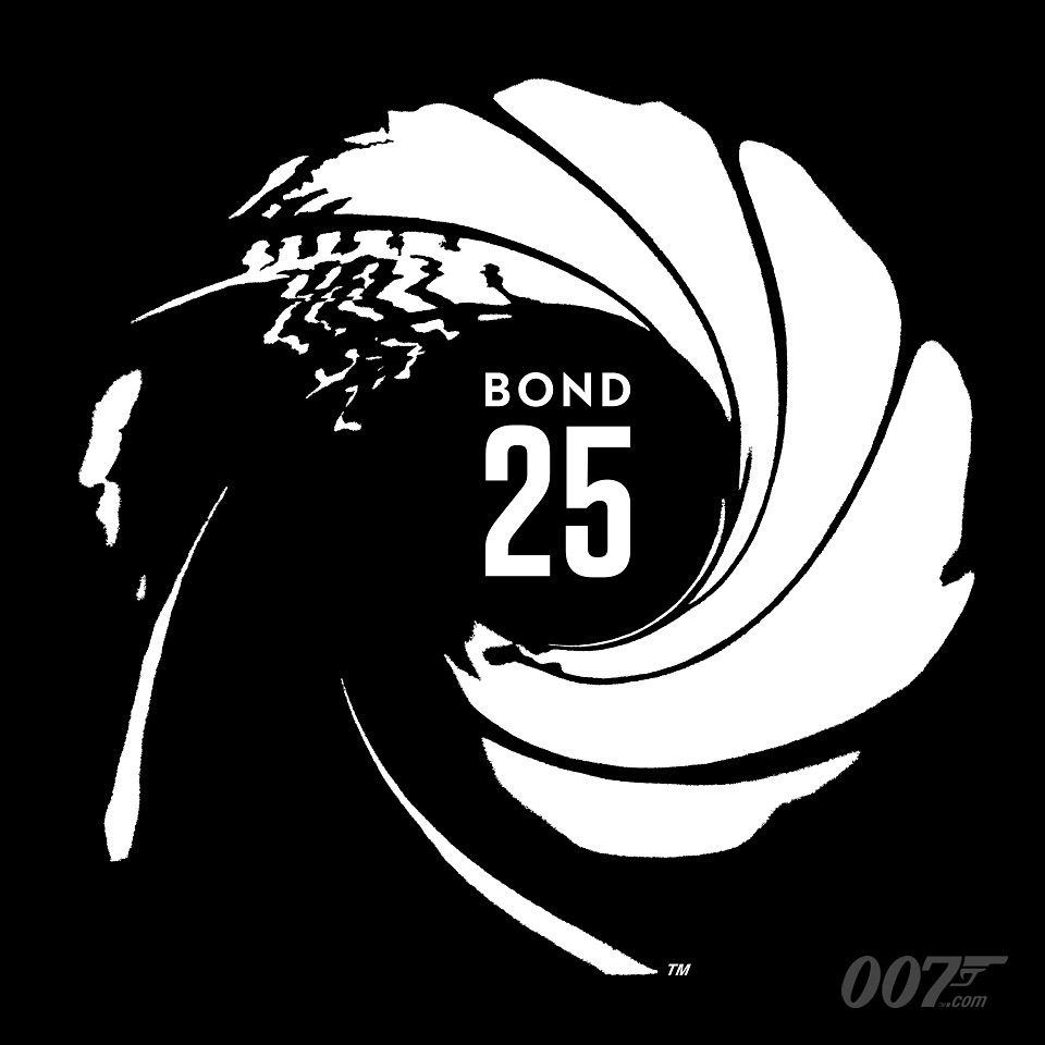 The Release Date For Bond 25 Has Changed Producers Michael G Wilson And Barbara Broccol James Bond Movies James Bond Bond