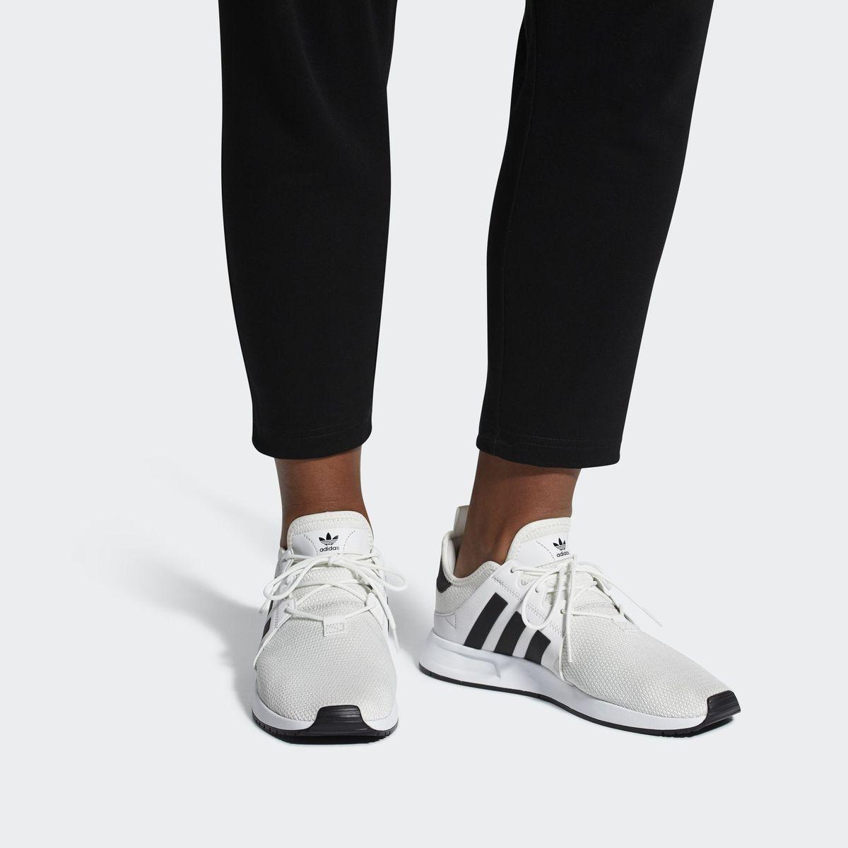chaussures adidas ado garçon