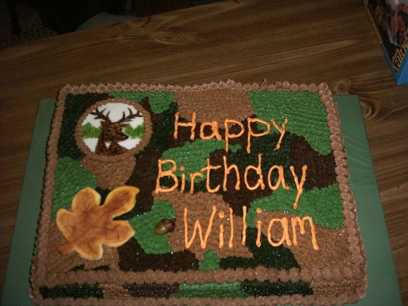 Pin by Kim Ray on Cakes Cupcakes Pinterest Camo