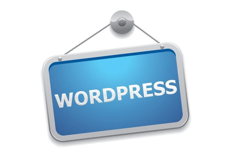 el mejor tema de WordPress,DIVI 2.7, ha llegado con importantes ...
