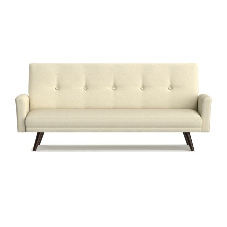 Incredible Melbourne Click Clack Futon Sofa Bed Multiple Colors Beige Download Free Architecture Designs Scobabritishbridgeorg
