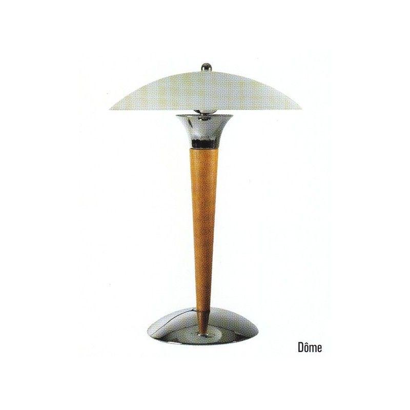 Artdã©coHome Lampe Dã´me Champignon Sweet Champignon Lampe v0wOmnN8