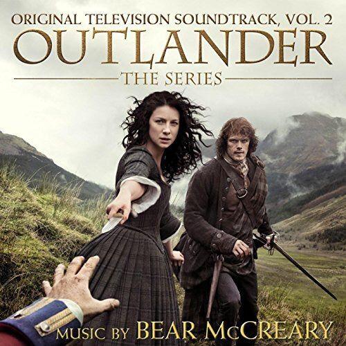 Soundtrack volume 2
