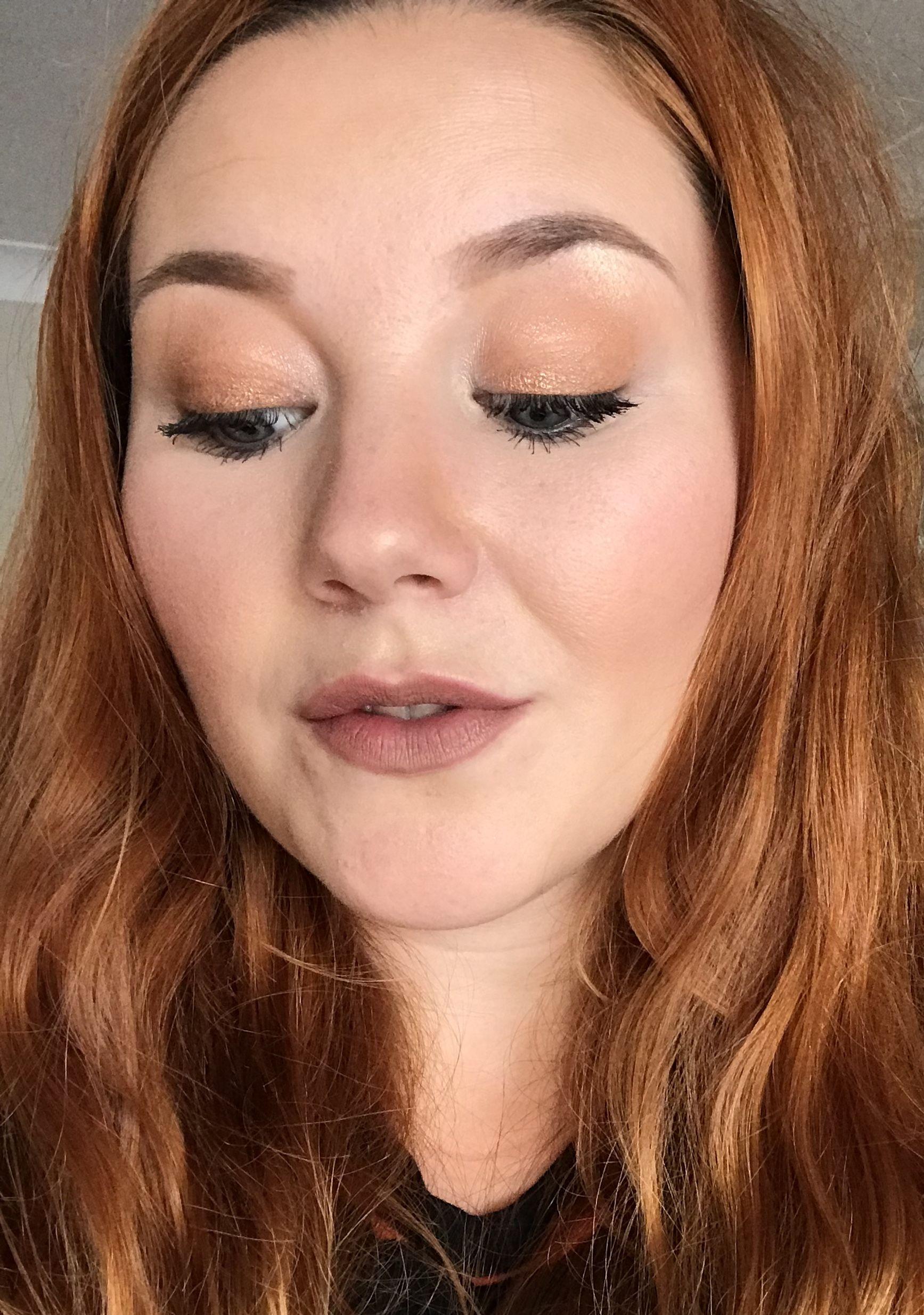 Compatible lip power Lips, Makeup, Selfie