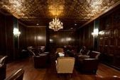 Photo of #ceiling #ceilings #cigar #iwan #lounge #Recreational –