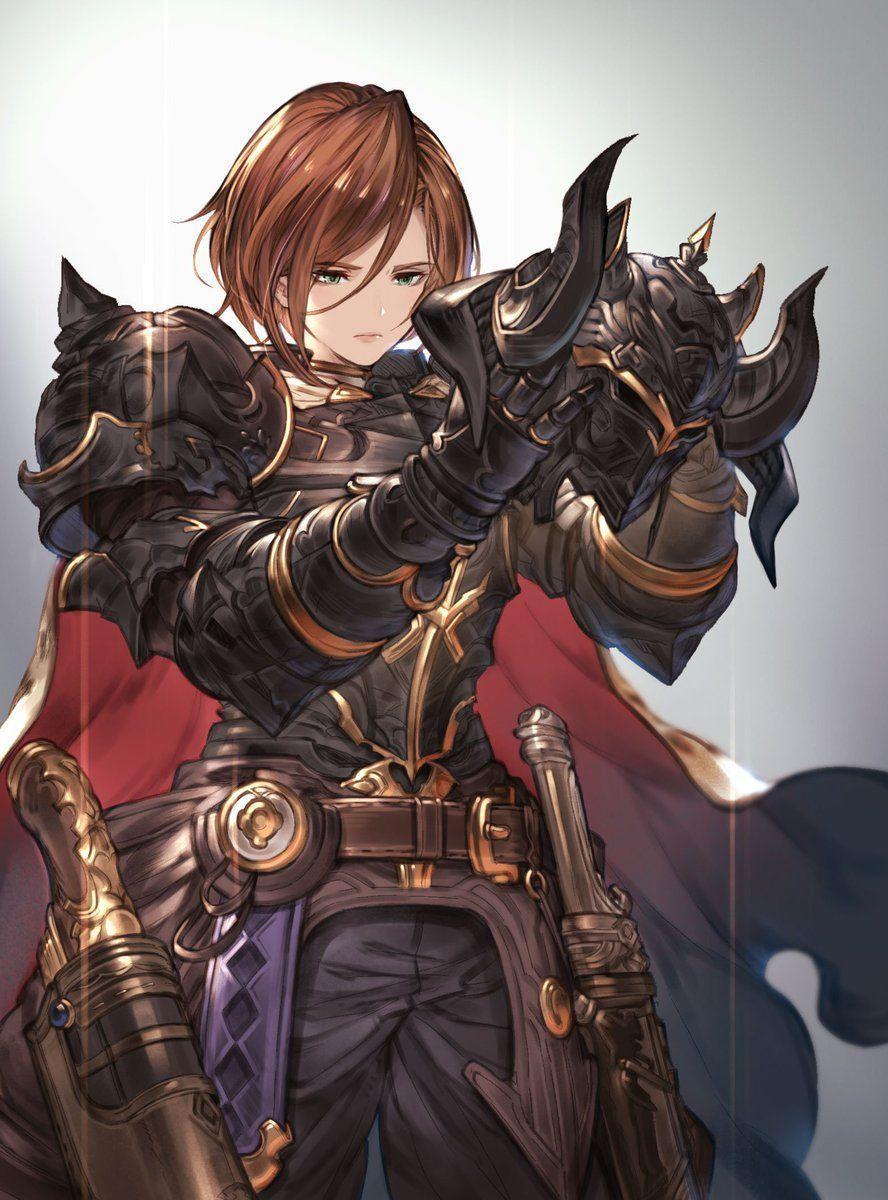The Primal Hero Shield Hero X Male Reader Chapter 4 Meltdown Fantasy Character Design Warrior Woman Female Knight
