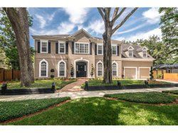 million dollar homes for sale tampa st petersburg and clearwater rh ar pinterest com