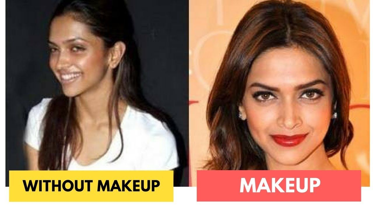 bollywood actresses without makeup | look will shock you