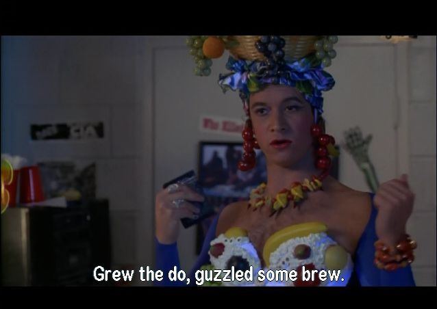 Son in law | Pauly shore :) | Son in law movie, Film quotes, Movies