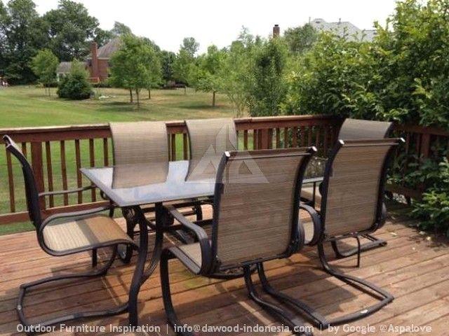 enjoyable design ideas patio furniture san antonio amish outdoor rh pinterest com
