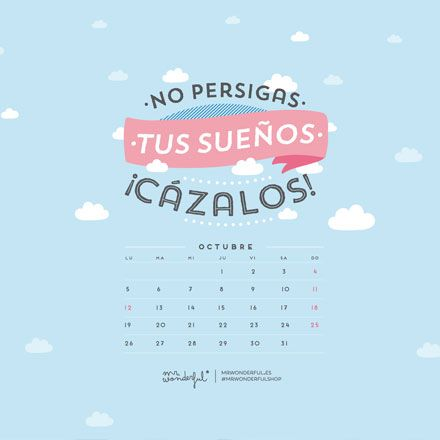Pin By Jorge Cobos On Fondos De Pantalla Mr Wonderful