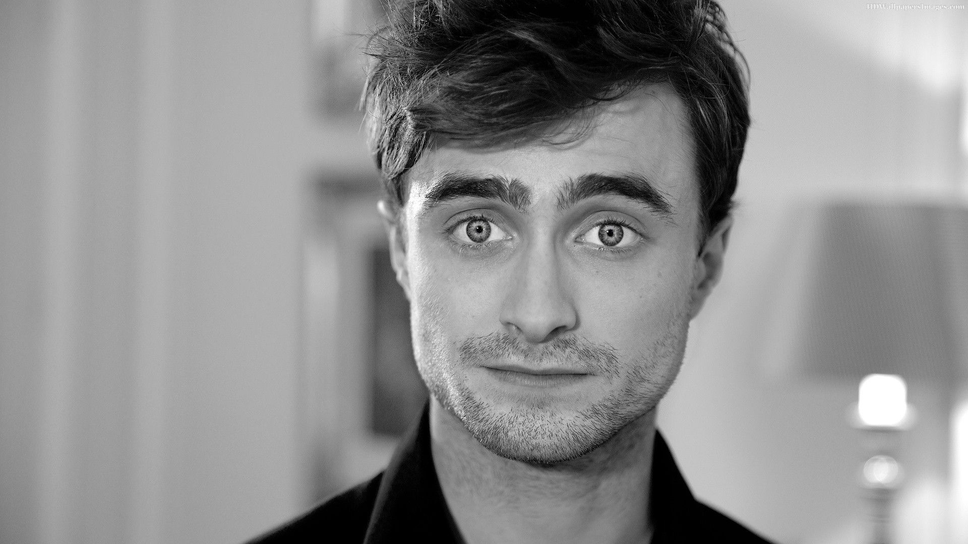 Picture about daniel jacob radcliffe all about man and male - Daniel Radcliffe Google Search