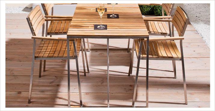 Chaises En Bois Vega Pour Terrasse De Restaurant Mobilier Restauration Chaises Bois Chaise Exterieur Idee Deco Restaurant