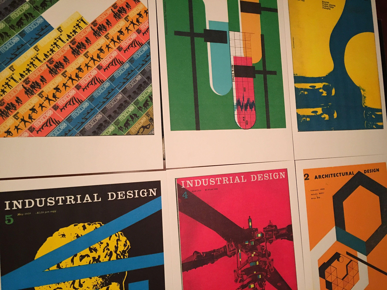 living room art prints%0A  Piece   x   MidCentury Graphic wall art Prints geometric colorful artwork       retro