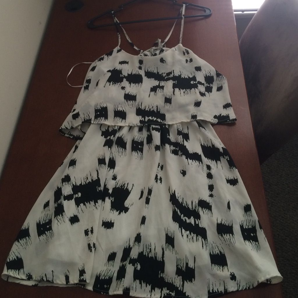 Cute flowing dress from francescaus flowing dresses and products