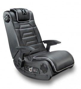 Gaming Or Home Cinema Chair Idees Deco Chambre Ado Garcon