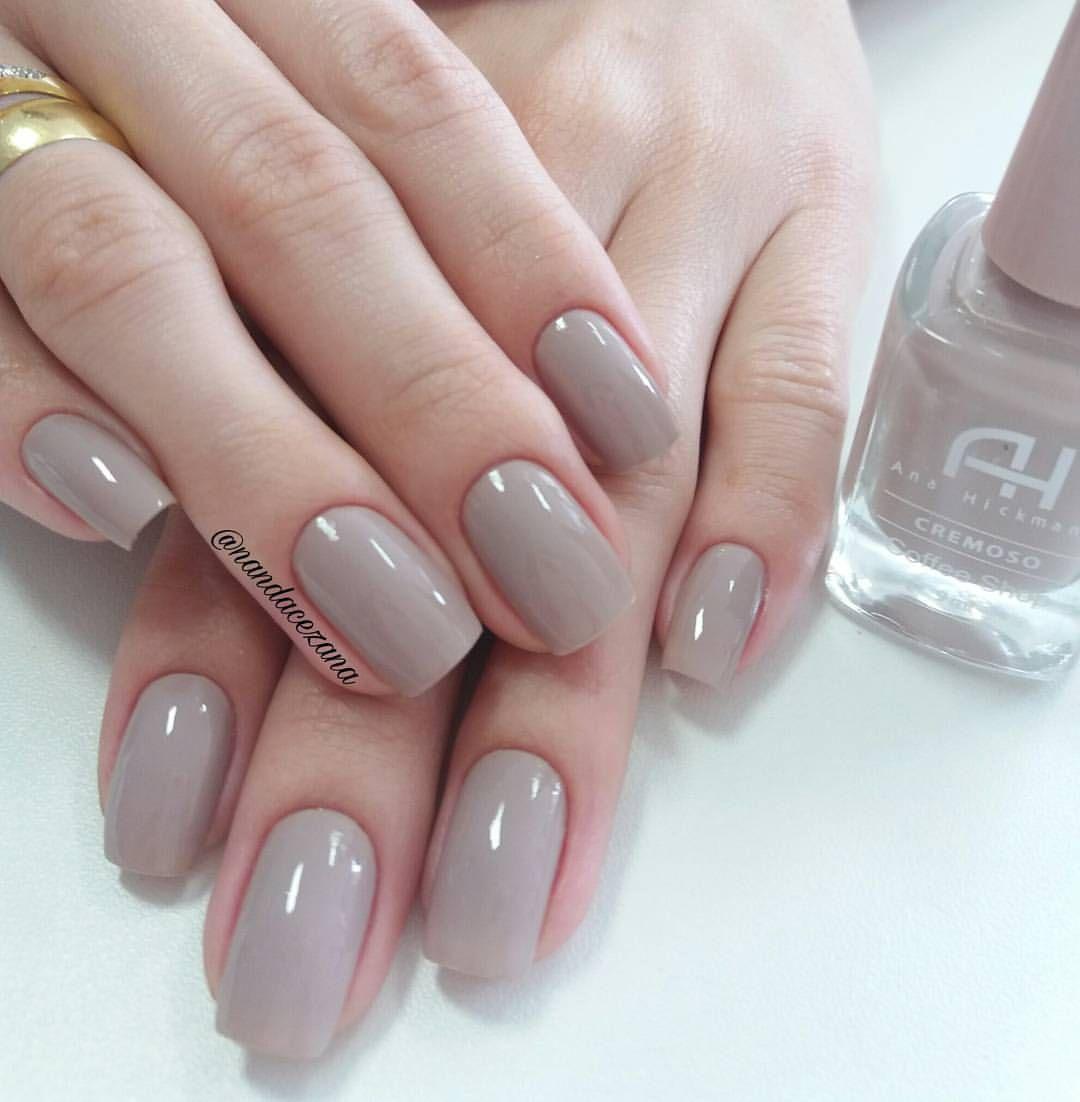 Маникюр | Nails | Unhas, Unhas decoradas, Unhas perfeitas