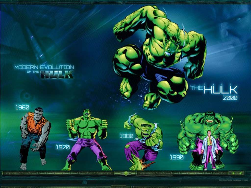 Simple Wallpaper Marvel The Incredible Hulk - 640af6175b85e22e57443b8656085862  Best Photo Reference_472182.jpg