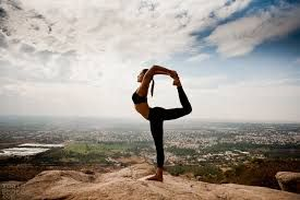 image result for stock market leggings  yoga asanas yoga