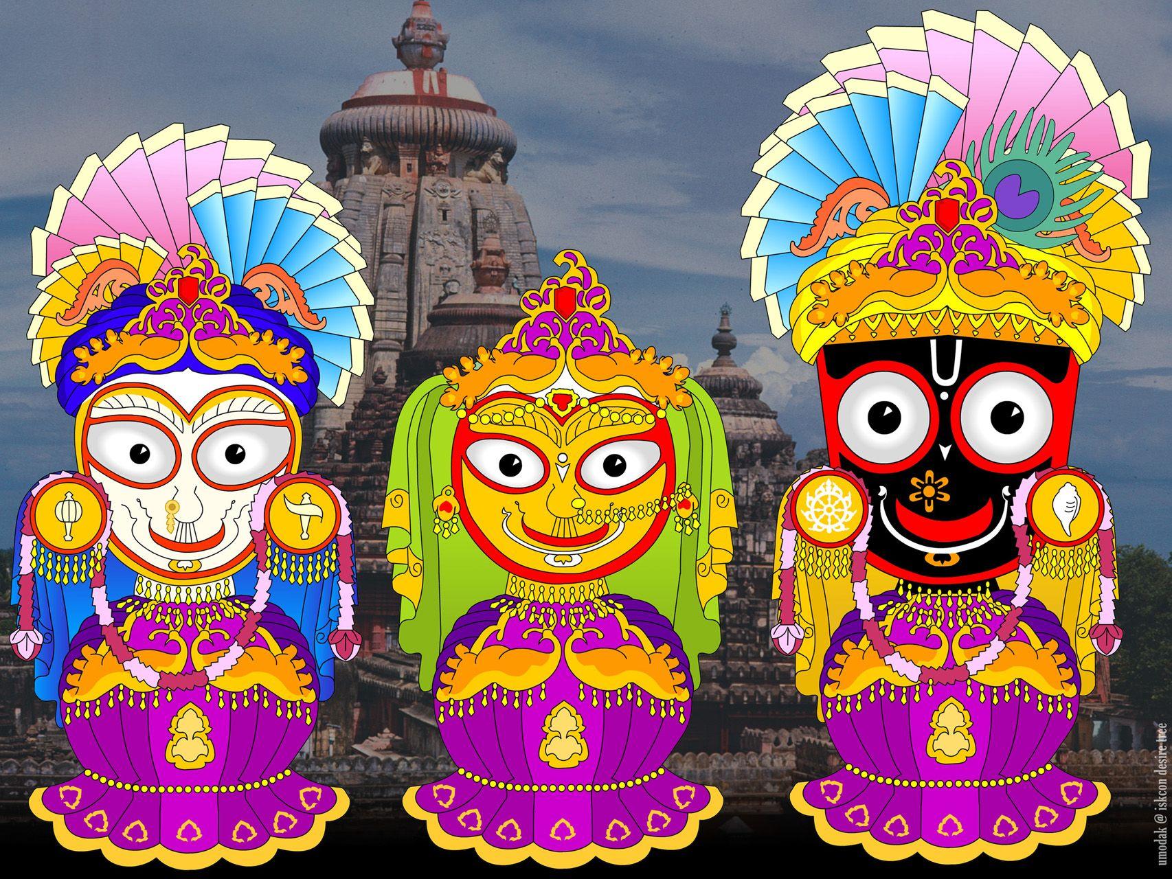 Must see Wallpaper Lord Jagannath Puri - 640b039a74fe39ef4794cdbb5887d55e  Picture_222771.jpg