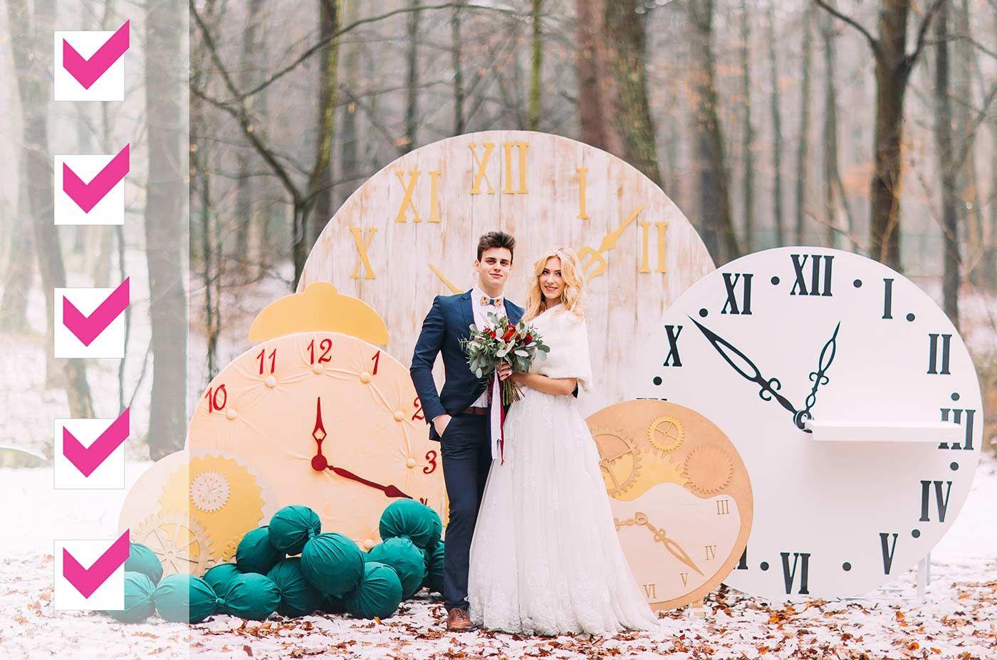 Wahnsinn Mit Dieser Checkliste Fur Eure Hochzeit Vergesst Ihr Garantiert Nichts Checkliste Hochzeit Hochzeit Planen Standesamtliche Hochzeit