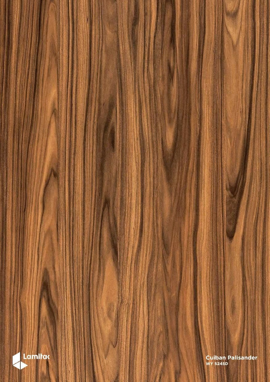 Wood Paneling Ideas For Walls