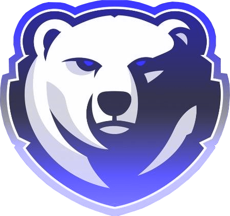 Pin By Chris Basten On Grizzlies Bears Logos