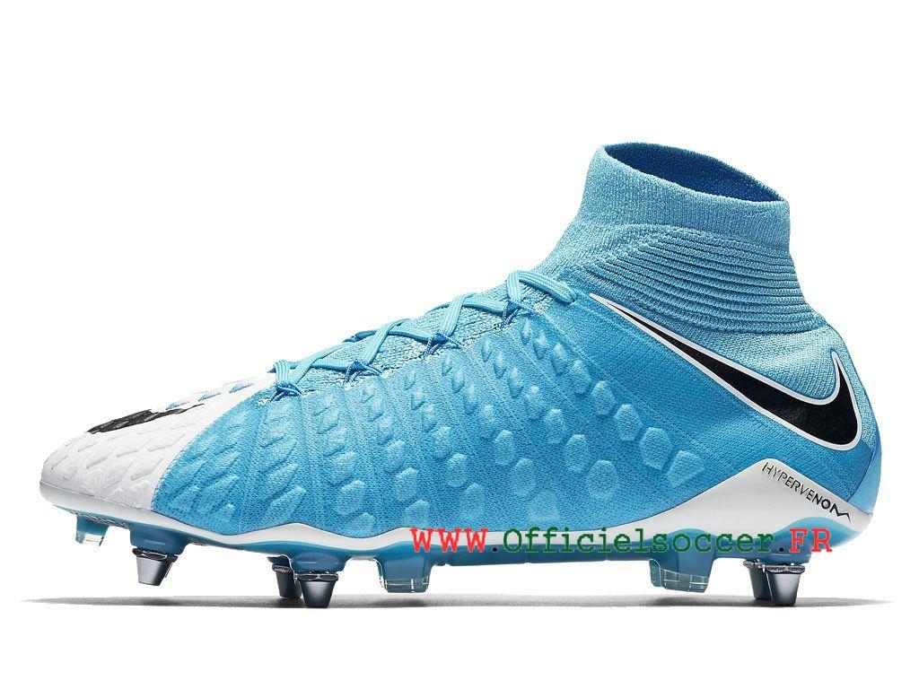 Football Df Hypervenom Pro 3 De Chaussure Nouveau Nike Phantom Sg xqIzzH
