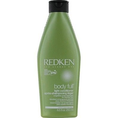 7 Style Mistakes That Keep Hair From Holding Curls Conditioner Redken Hair Care Conditioner