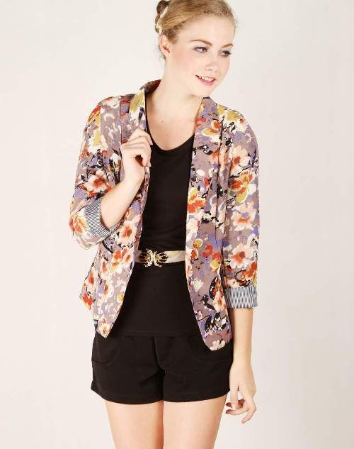 Pin by Jenny McCullough on batik baju  Pinterest