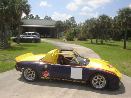 Porsche Racing Car Hd Wallpapers Download My Dream Garage