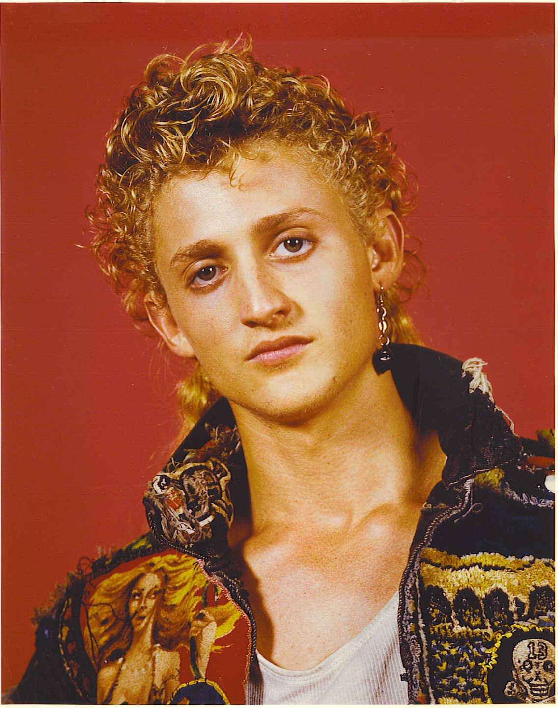 alex winter joe roganalex winter and keanu reeves, alex winter instagram, alex winter imdb, alex winter ted talk, alex winter interview, alex winter, alex winter net worth, alex winter wiki, alex winter documentary, alex winter twitter, alex winter facebook, alex winter joe rogan, alex winter fete, alex winter modern family, alex wynter colchester, alex winter 2015, alex winter cbeebies, alex winter zappa, alex winter dead, alex winter height