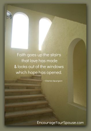 Window Quotes Pineternal Answers Ministry On Spurgeon Quotes  Pinterest