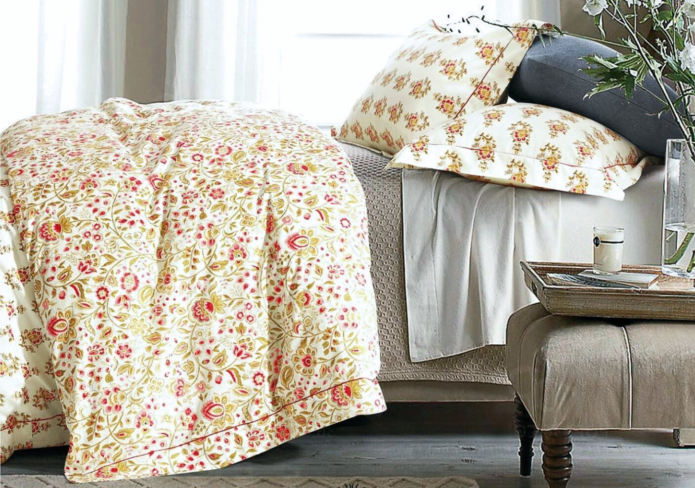Victorian Comforter Sets Quilts Bedding Collections Bed Duvet Cover Sets