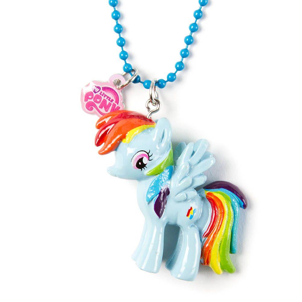 My little pony pendant necklace claires erowynn pinterest explora mi pequeo pony ponis y mucho ms my little pony pendant aloadofball Gallery