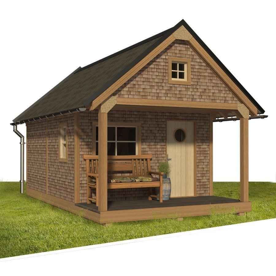 Basic Cabin Plans Building A Small Cabin Cottage Floor Plans Cabin Plans