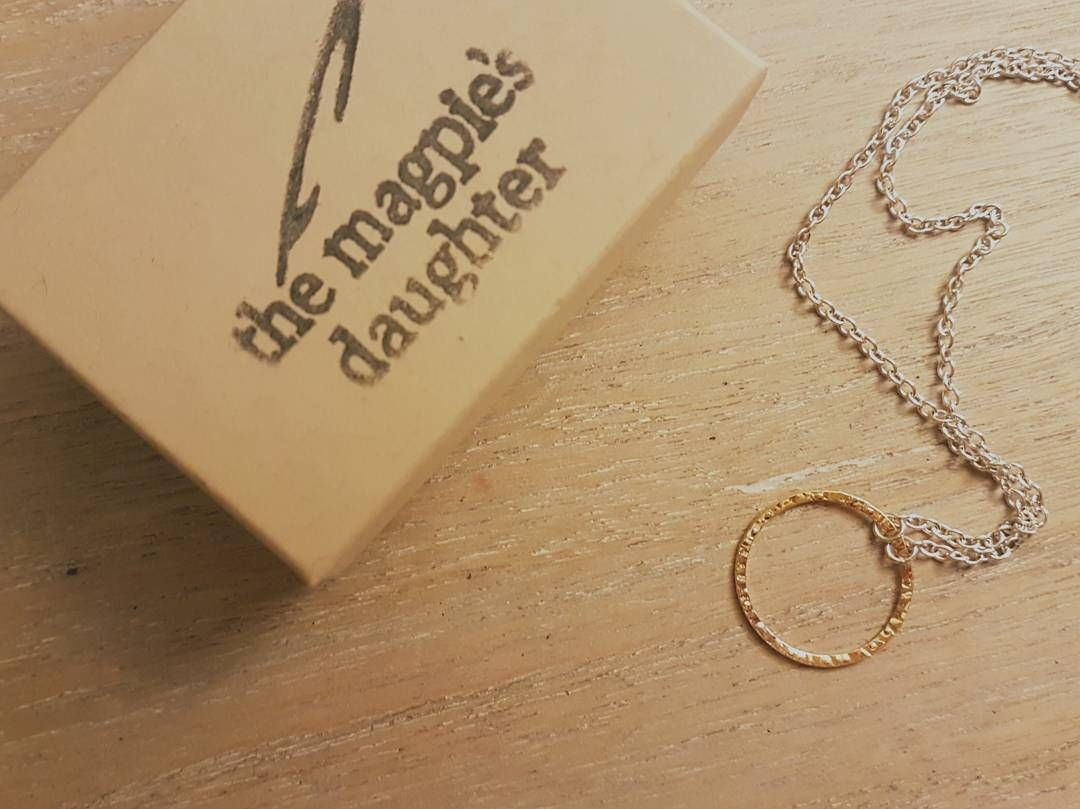 Lovely birthday gift from my sister \u0026 her husband - I have quite ...