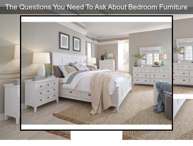 Bed Frame And Dresser Set Bedroom Furniture Supplier Baker Furniture In 2020 Furniture Bedroom Sets Bedroom Furniture