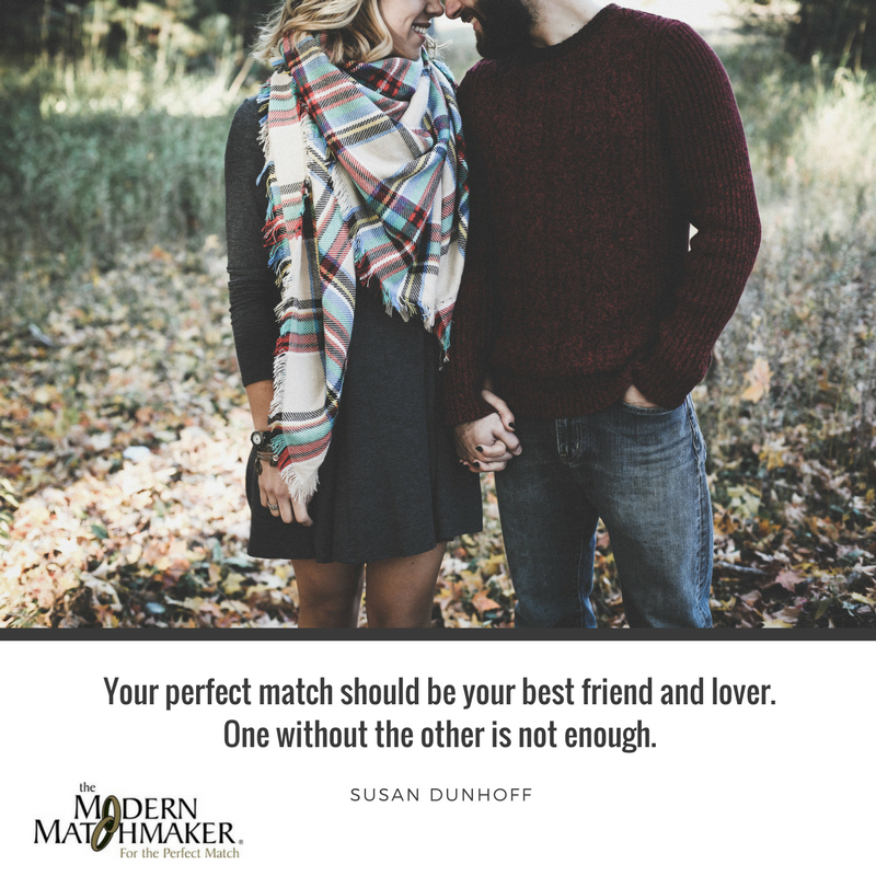 dating tips from a matchmaker dating free.org