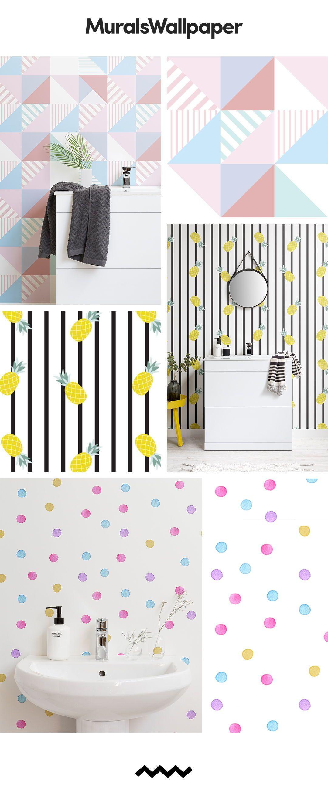 Erstellen Sie Ein Spass Helle Und Moderne Badezimmer Mit Diesen
