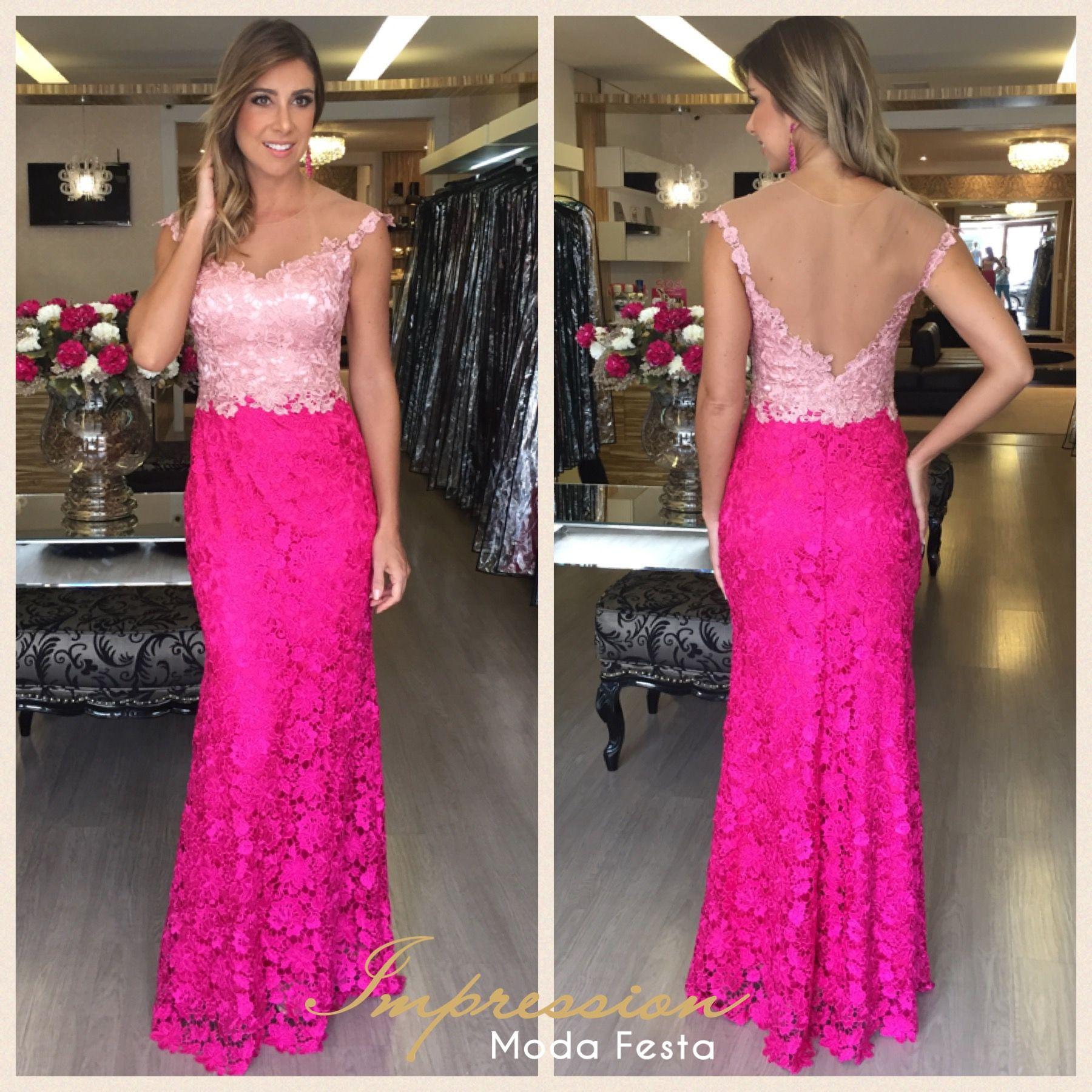 Arquivo-13-04-16-13-42-22.jpeg (1800×1800)   Love dress   Pinterest