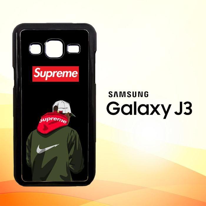 cover samsung galaxy j3 2016 supreme