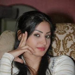 صور بنات جميلة على الفيس بوك 2014 صور جميلات العرب على الفيس بوك