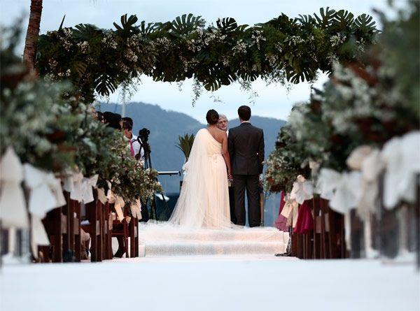 casamento-praia-sea-club-ilhabela-3