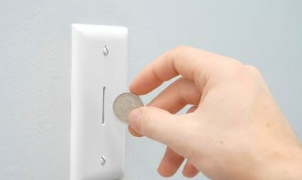 Efficienza energetica e nuova politica industriale!