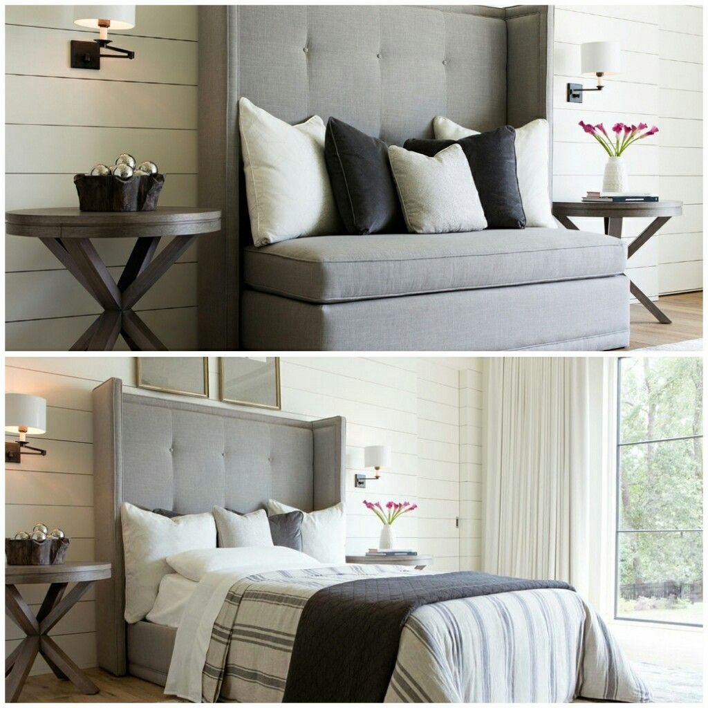 Sleeper Bench By Rachel Ray For Guest Bedroom Office Combo