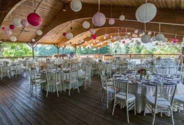 Summer Wedding Venues In Nj Crystal Springs Resorrt