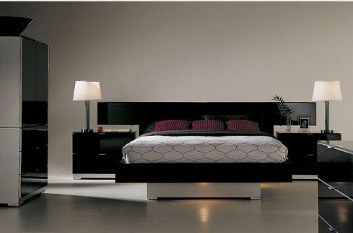 Cranium furniture Beds Cranium Cranium Furniture Inc Elemento Platform Bed Yumpu Cranium Furniture Inc Elemento Platform Bed Houseware