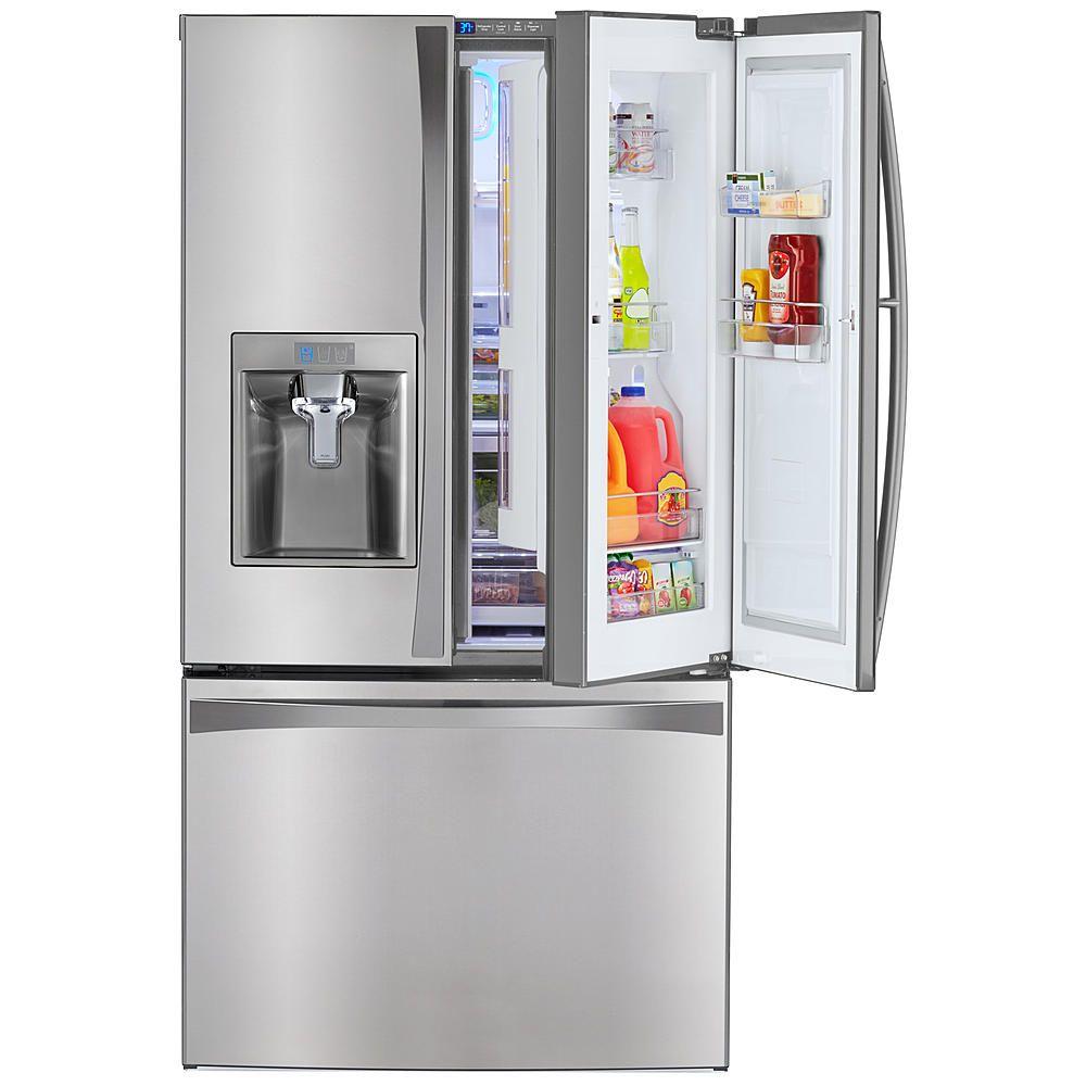 Liebherr Counter Depth Refrigerators Reviews Ratings Bottom Freezer Refrigerator Refrigerator Counter Depth Refrigerator