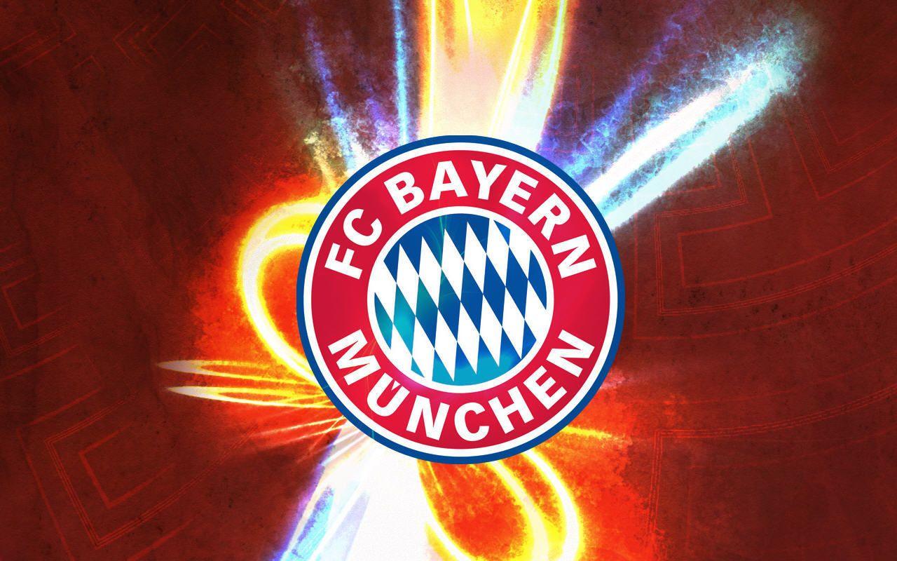 FC Bayern München - FC Bayern Munich Wallpaper (10565946) - Fanpop
